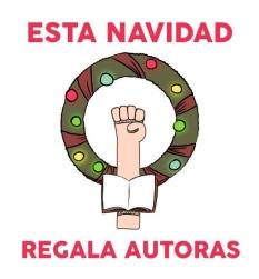 EstaNavidadRegalaAutoras-Logo-600x646