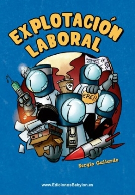 explotacion-laboral.jpg