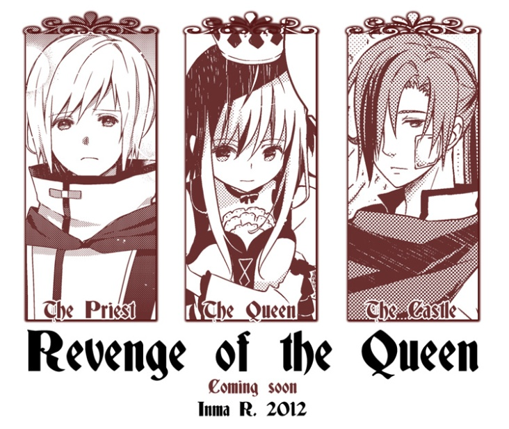 revenge_of_the_queen___valeriya__s_team__by_inma-d53w8kx