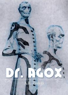 Dr. Agox