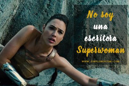 escritora-superwoman