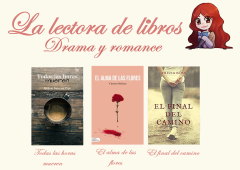 drama y romance