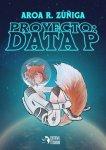 Portada Proyecto Data P