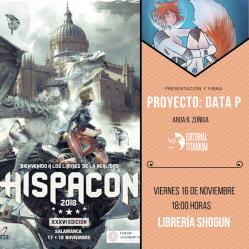 presentacion hispacon.png