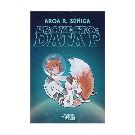 PORTADA-DATA-P