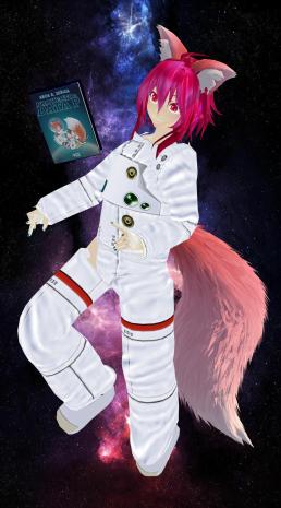 P en el espacio 3D. Por Gema López